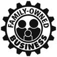 Family owned Plumbing Business
